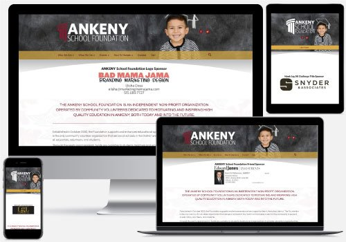 Ankeny-School-Foundation_Web