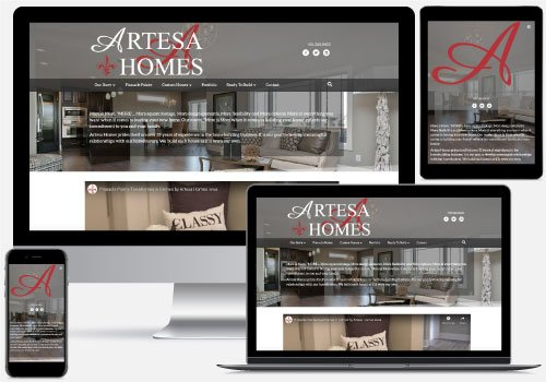 Artesa-Homes_Web