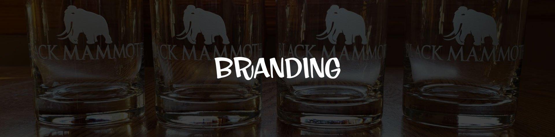 BrandingSectionjpg