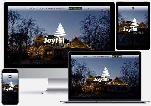 Joyful_Web